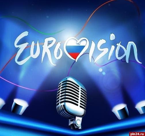 10:03 Конкурс «Евровидение-2017» может пройти в Москве