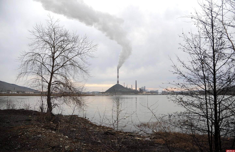 ВЧелябинской области «экстремально высокое радиационное загрязнение». Что грозит Кургану?
